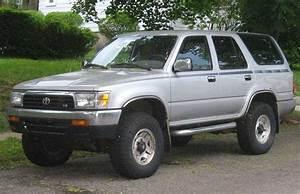 File 92-95 Toyota 4runner Jpg