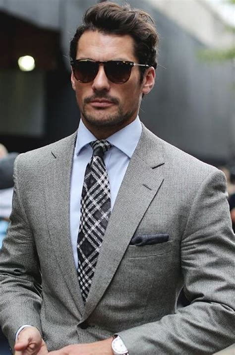 trendy business hairstyles  men  impress styleoholic