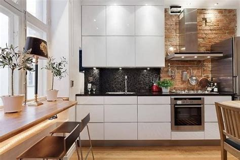 small kitchen cabinets for 162 best cocinas images on kitchen ideas 8034