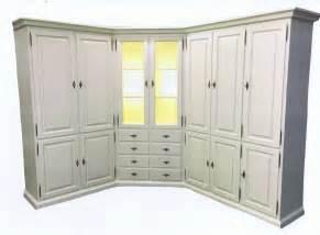 schrank wohnzimmer eckschrank wohnzimmer schrank in maßanfertigung in eiche vollmassiv farbe eiche weiß