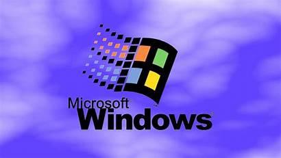 Windows 95 Wallpapers Setup Background Desktop Remix