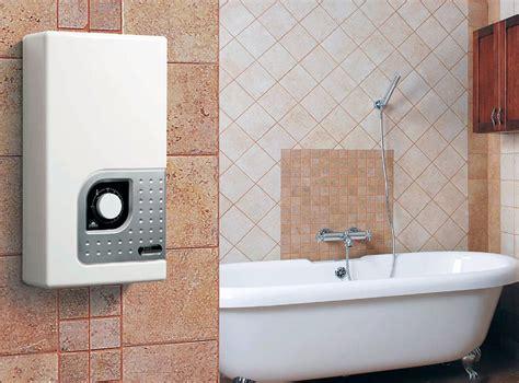 Классы энергопотребления бытовой техники и экономное использование домашних устройств