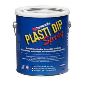 Plasti Dip Home Depot