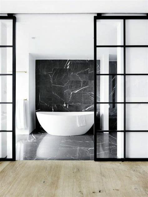 Freistehende Badewanne Die Moderne Badeinrichtungfreistehende Badewanne Aus Marmor by 41 Fantastische Ovale Badewanne Modelle Archzine Net