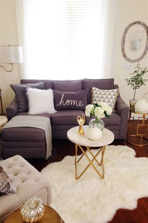 apt ideas best small apartment decorating ideas on pinterest diy living room decor and furniture for