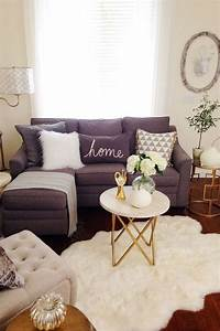 Best Small Apartment Decorating Ideas On Pinterest Diy ...