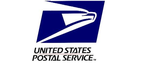 united states postal service phone number united states postal service post offices 400 pryor st jeff spira contact