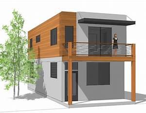 Zip Kit Homes