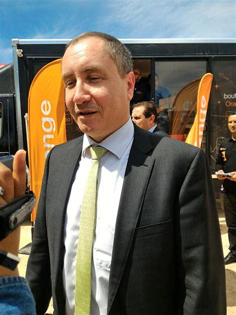 orange tunisie siege tunisie orange inaugure la 4g à béja tekiano tek 39 n 39 kult