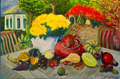 Garten Im Herbst Presse by Herbst Im Garten Chrysantemen Herbst Garten