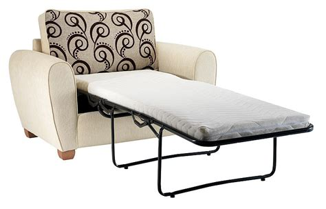 shunde foshan one person sofa bed furniture buy one