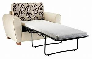 shunde foshan one person sofa bed furniture buy one With one person sofa bed