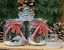 homepage weihnachtlich gestalten bildergebnis f 252 r windlicht weihnachtlich dekorieren windlichter