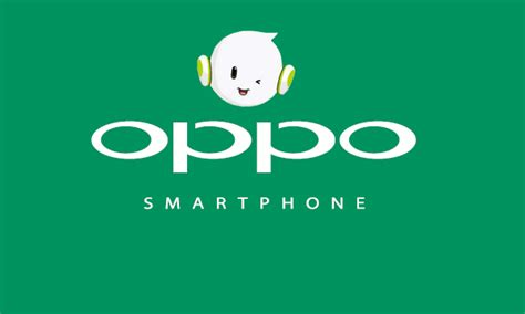oppo pricelist philippines  specs features pictures