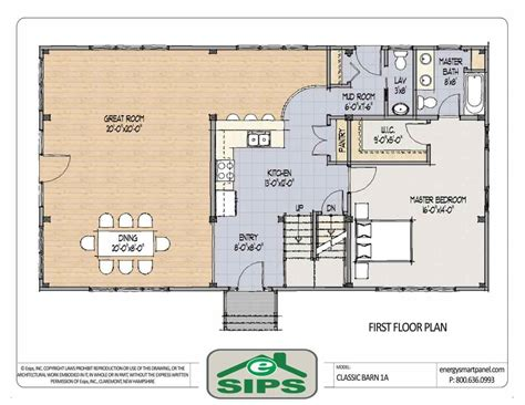 farmhouse floor plans farmhouse floor plans ranch style home plan house