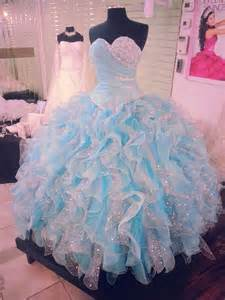 quince dresses clothes wedding dress prom dresses pretty quinceanera