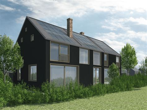 ways  build   cost house design