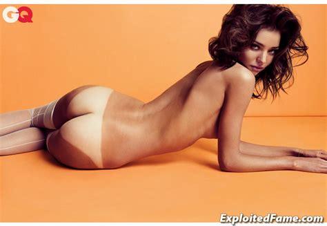 Australian Beauty Miranda Kerr Porn Photo Eporner