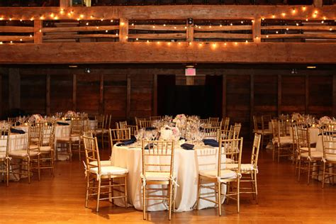 barns at wolf trap wolf trap foundation for the performing arts the barns at