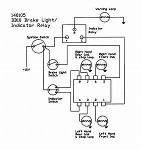 Briggs And Stratton 4 Pole Starter Solenoid Wiring Diagram from tse1.mm.bing.net