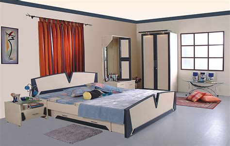 wooden bedroom furniture ahmedabad wooden bedroom