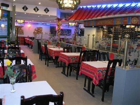 restaurant hongkong lorient restaurant reviews phone
