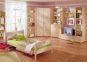 Platzsparende Möbel Für Jugendzimmer : kinderzimmerm bel kinderzimmer komplett sets paidi ~ Bigdaddyawards.com Haus und Dekorationen