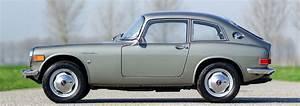 Honda S800 à Vendre : honda s800 coupe 1969 classicargarage fr ~ Medecine-chirurgie-esthetiques.com Avis de Voitures