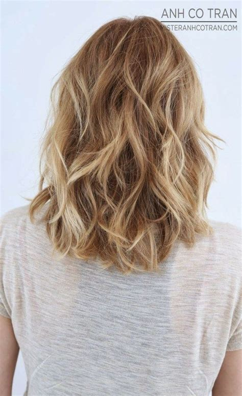 shoulder length layered hairstyles hair cares