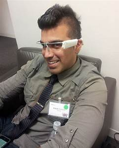 Iranian NASA Mohawk Guy to ride with Mars rover in Obama's ...