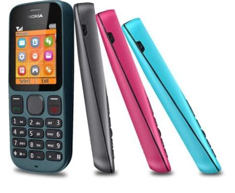 nokia  features specifications details
