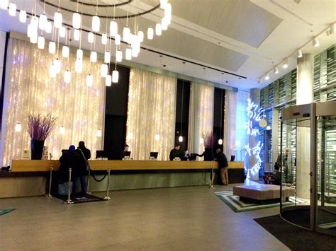 doubletree by amsterdam hotel review modern lodgings in a centraal location from point
