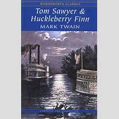 Tom Sawyer and ...