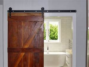 sliding barn doors barn sliding doors nz With barn doors colorado