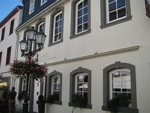 Restaurant Bad Neuenahr : martin luther kirche bad neuenahr picture of bad neuenahr ahrweiler rhineland palatinate ~ Eleganceandgraceweddings.com Haus und Dekorationen