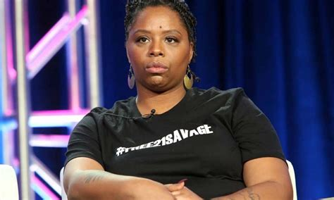 Black Lives Matter Founder Admits Our Goal Is To Get Trump Out