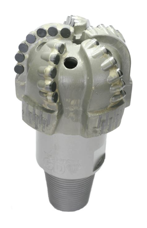 pdc bits best drilling bits we sell tricones pdcs blades bits new or rerun