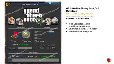 How To Get Unlimited Money In Gta 5 Xbox 360