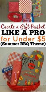 1000 ideas about Graduation Gift Baskets on Pinterest