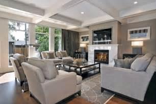 formal living room ideas modern home interior design living room