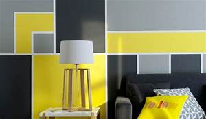 peinture pour mur meilleures images d39inspiration pour With peinture epaisse pour mur