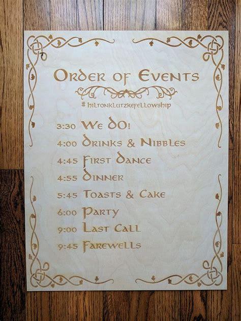 special custom order   sign