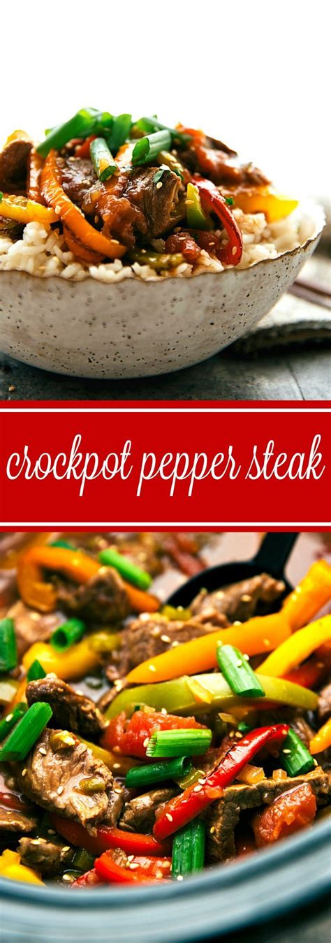 crock pot beef images  pinterest cooker