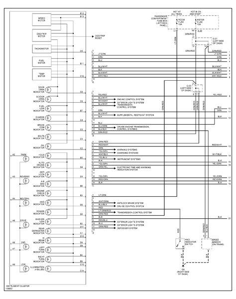Mitsubishi Pressure Sending Unit Wiring Diagram by Kia Sorento Fuel Sender Wiring Diagram Wiring Source