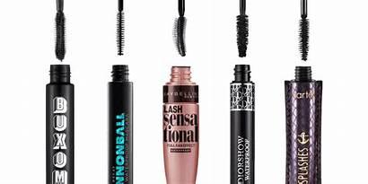Mascara Waterproof Brands Lasting Bff Gift