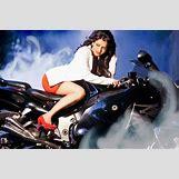 Vijay Name Love Images   960 x 639 jpeg 78kB