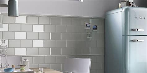 piastrelle per cucine mattonelle per cucine moderne