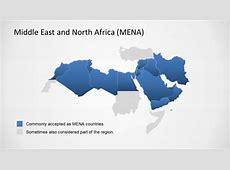Editable Africa Maps PowerPoint Presentations