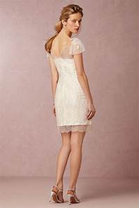 trubridal wedding blog 15 best cocktail dresses for With best cocktail dresses for wedding