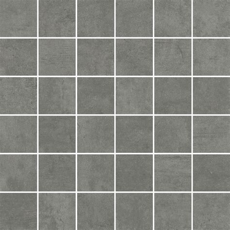genesee ceramic tile distributors inc element eliane genesee ceramic tile